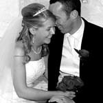 Caroline and Brian Testimonial