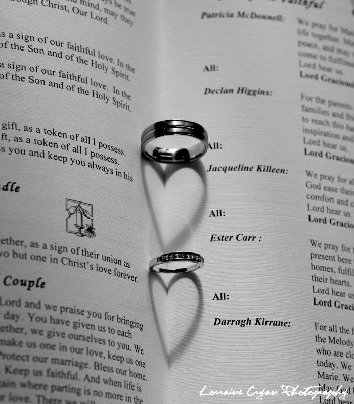 Wedding Invitations Galway: Wedding Photographer Galway, Mayo, Clare, Roscommon, Sligo