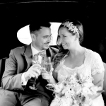 Nicola and Ronan wedding photography at Ballyseede Castle, Tralee Co. Kerry