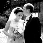 Lorraine and Mike wedding photography at The Landmark Hotel, Carrick on Shannon
