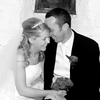 Caroline and Brian, Wedding photography at Raheen Woods Hotel, Athenry, Galway